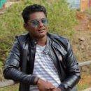 Akshay N. photo