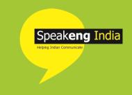 Speakeng India photo