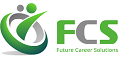 Futurecareersolutions Pvt Ltd photo