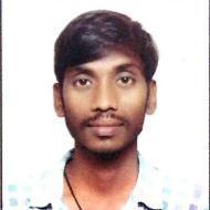 Gundeti Srinivas Class I-V Tuition trainer in Hyderabad