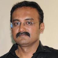 Narendra Karigowda photo