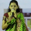 Ishwari S. photo