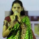 Ishwari S. photo