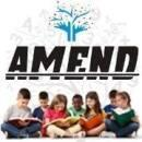 Amend Education Academy photo