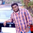 Praneeth R. photo