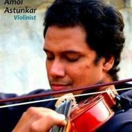Amol Astunkar photo