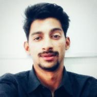 Sourabh Sunil photo