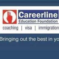 Careerline Education Foundation photo