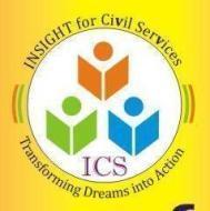 Insight Academy IBPS Exam institute in Thane