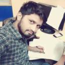 Surinder Maurya photo