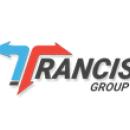 Trancisco Labs photo