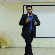 M.Harsha Vardhan photo