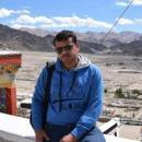 Ca Anuj Garg photo