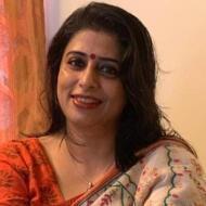 Rituparna S. photo