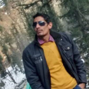 Salar Khan photo