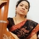 Vaidehi R. photo