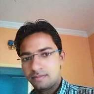 Sandeep BA Tuition trainer in Chennai