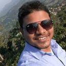Md Athar Q. photo