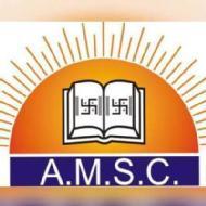 AMSC Institute photo
