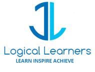 Logical Learner photo