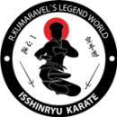 ISSHINRYU Karate Institute photo
