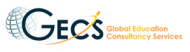 Global Education Consultancy Services photo
