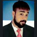 Sushil S photo