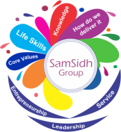 Samsidh photo