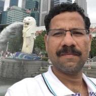 Ganesan Selvarajan photo