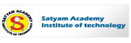 Satyam Academy photo
