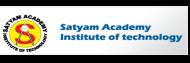 Satyam Academy photo