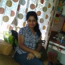 Asiya S. photo