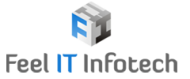 Feel IT Infotech photo