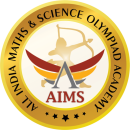 AIMS Olympaid Academy photo