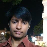 Nisarg Gajjar photo