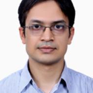 Gopal Jain photo