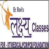 Lakshya classes photo