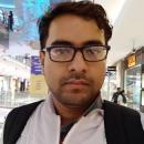 Shubhashis Mitra photo