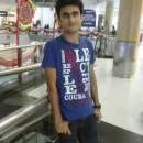Sourav Kumar Ray photo
