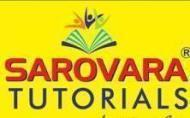 Sarovara Tutorials photo