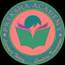 Preksha Academy photo