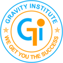 Gravity  Institute photo
