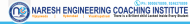 Naresh Engineering Coaching Institute photo