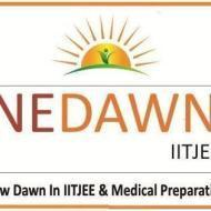Nedawn Iit Jee photo