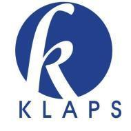 KLAPS EDUCATIONAL SERVICES photo