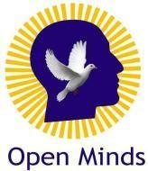Open Minds photo