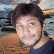 Niren Patel CA trainer in Mumbai