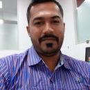 Ansuman Kar photo