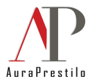 AuraPrestilo Private Limited photo