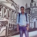 Subhajit Datta photo